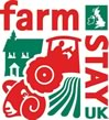 Farm Stay UK Logo
